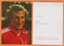 Bayern Munich Hans-Georg Schwarzenbeck West Germany 24